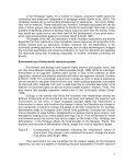 Pt. Govind Ballabh Pant Memorial Lecture: X - Page 7
