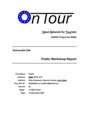 PDF Version - Biba