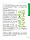 Bengali - nirapad - Page 5