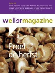 Nr 03 - 2004 - Proef de herfst - Weller