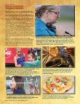 Native American - Softball Magazine - Page 3