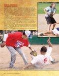 Native American - Softball Magazine - Page 5