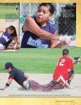 Native American - Softball Magazine - Page 6