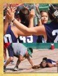 Native American - Softball Magazine - Page 7