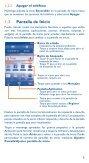 Guía de inicio rápido - Page 7