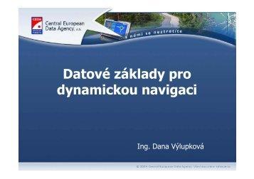 Slide show (pdf)