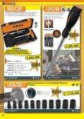 27 - Werkzeuge Maschinen - Page 2