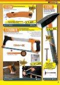 27 - Werkzeuge Maschinen - Page 3