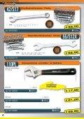 27 - Werkzeuge Maschinen - Page 4