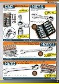27 - Werkzeuge Maschinen - Page 5