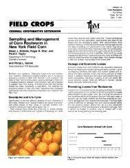 425k pdf file - New York State Integrated Pest Management Program ...