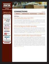 July 2013 - APA - The Engineered Wood Association