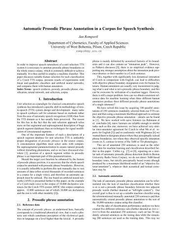 pdf Global Health and Global Health Ethics
