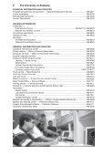2003-2005 - Graduate School - The University of Alabama - Page 7