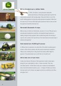 HOMEOWNER LAWN EQUIPMENT - Godfreys - Page 2