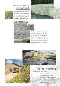 unser Erfolgsprogramm - Thomas Gruppe - Seite 4