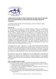 Documento pdf - Asociación Vasca de Pediatría de Atención Primaria