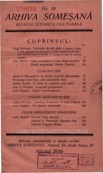 BCUCLUJ FP 279098 1936 013 019