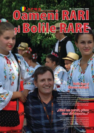 Download this publication as PDF - Asociatia Prader Willi din Romania