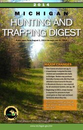hunting_and_trapping_digest_461177_7