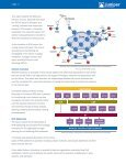 An Essential U.S. Government Agency Transition ... - Juniper Networks - Page 3