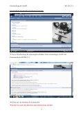 Einschreibung bei StudIP WS 2012/13 1 → Nutzerkennzeichen  ... - Seite 2