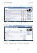 Einschreibung bei StudIP WS 2012/13 1 → Nutzerkennzeichen  ... - Seite 6