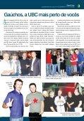 Dezembro - UBC - Page 3