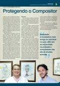 Dezembro - UBC - Page 5