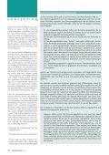 das letzte - Manfred Hillmann - Seite 3
