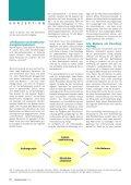 das letzte - Manfred Hillmann - Seite 5