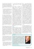 das letzte - Manfred Hillmann - Seite 6