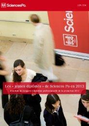 jeunes-diplomes-2013