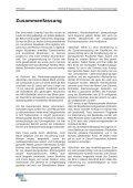 BirsVital - Erfolgskontrolle 2010 - Kanton Basel-Landschaft - Seite 4