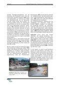 BirsVital - Erfolgskontrolle 2010 - Kanton Basel-Landschaft - Seite 7