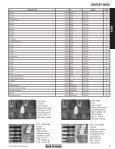 GM Transfer Case CD.pdf - A & Reds - Page 2