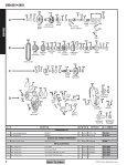 GM Transfer Case CD.pdf - A & Reds - Page 7