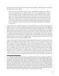 causes and consequences of the belief that barack obama is a - Page 5