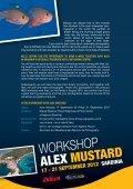 ALEX MUSTARD - MES bvba Shop - Page 2