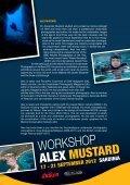 ALEX MUSTARD - MES bvba Shop - Page 3