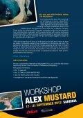 ALEX MUSTARD - MES bvba Shop - Page 4