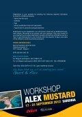 ALEX MUSTARD - MES bvba Shop - Page 6