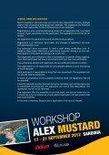 ALEX MUSTARD - MES bvba Shop - Page 7