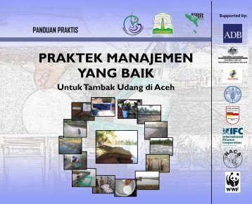 COVER BMP Book_ID-To be Published [230707] - Library - Network ...