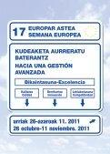 este enlace - Euskalit - Page 3