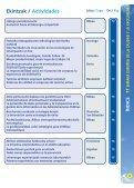 este enlace - Euskalit - Page 7