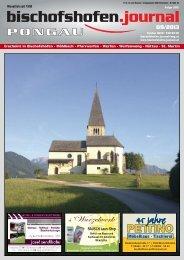 Fick treffen in Bischofshofen Single aus semriach