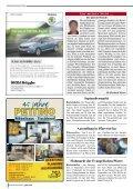 Download - Bischofshofen Journal - Page 2