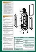 Data Sheet - Seite 4