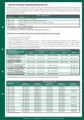 Data Sheet - Seite 7